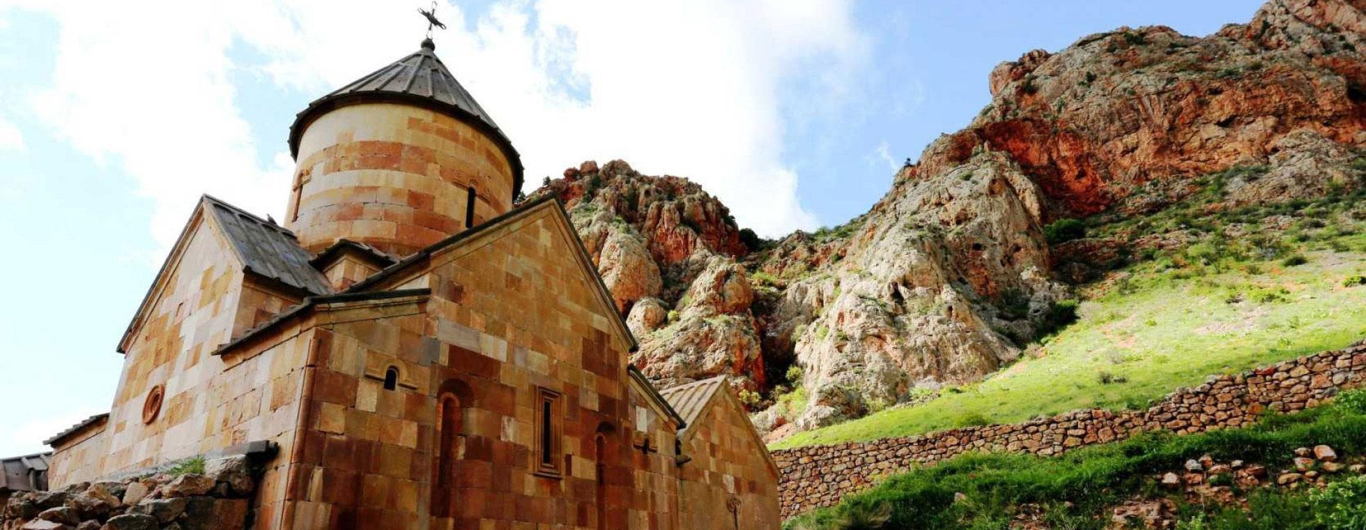 Armenia_Slide_5