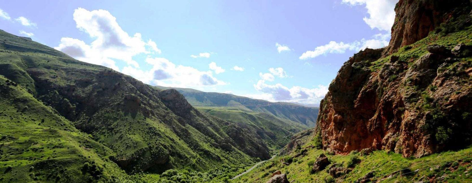 Armenia_Slide_6