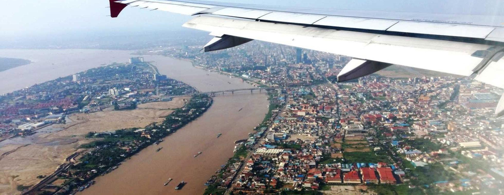 Cambodia_Slide_1