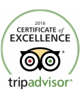 CertificateOfExcellence