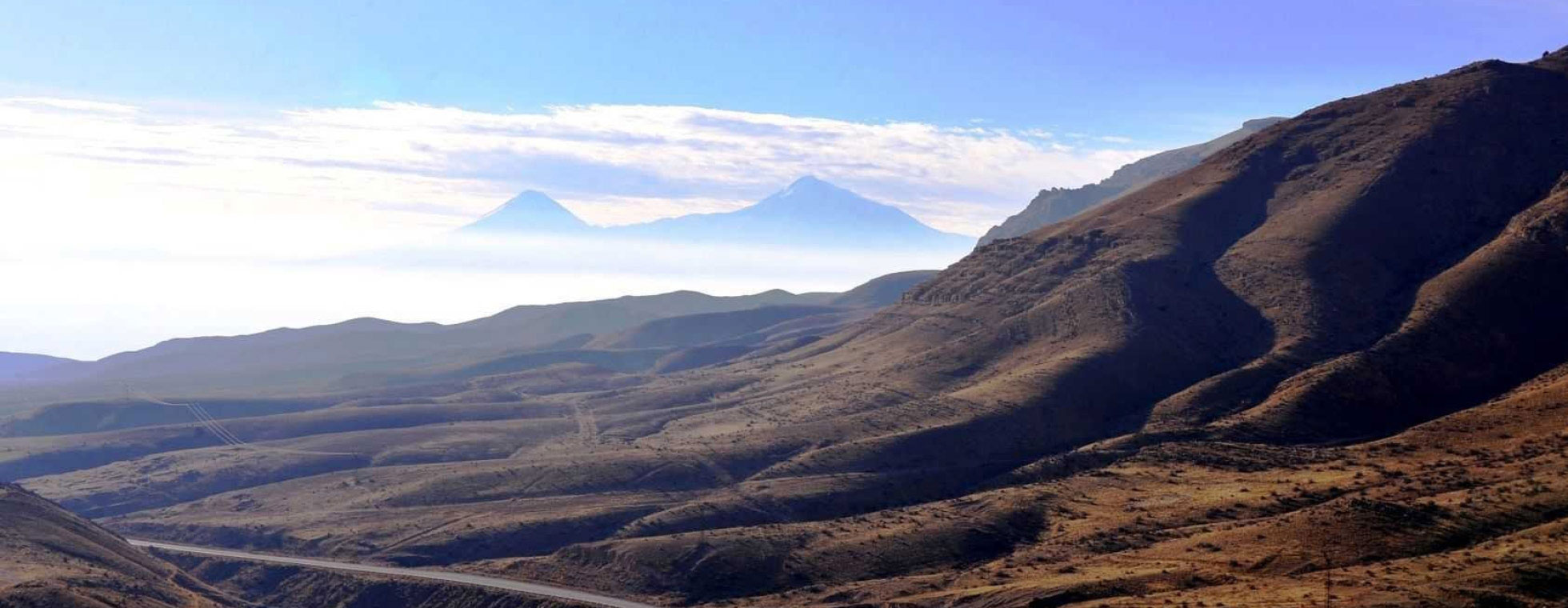 Armenia_Slide_2