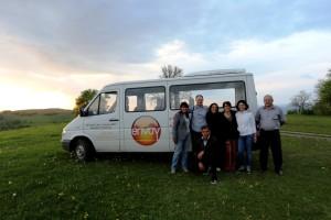 Home - Envoy Tours