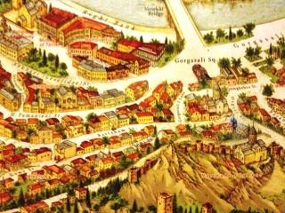georgia-history