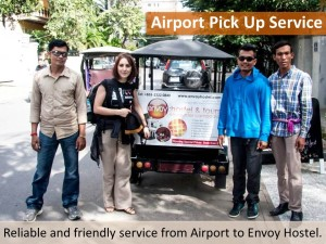 Sidebar-Ad-airport-pick-up-service-PP